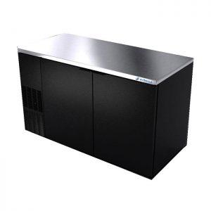 equipos de refrigeracion 800