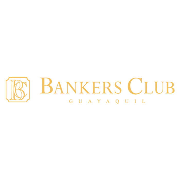 Bankers Club