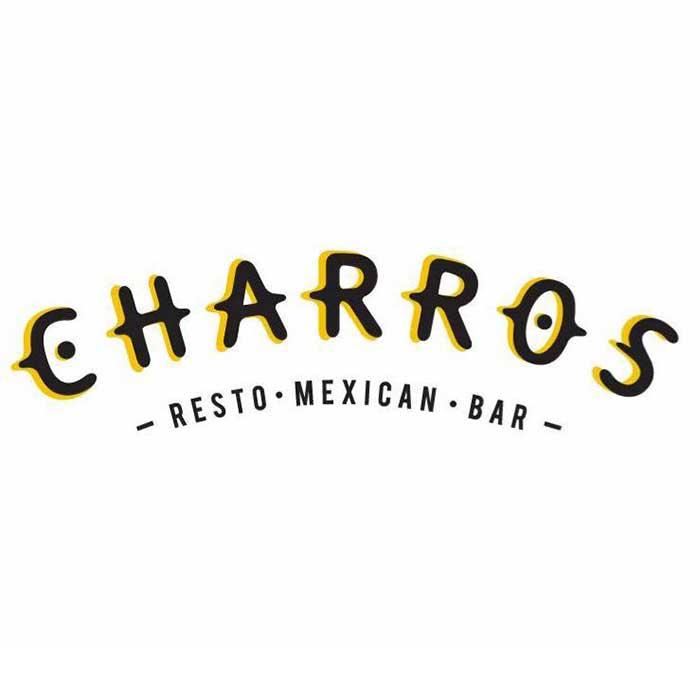 Charros