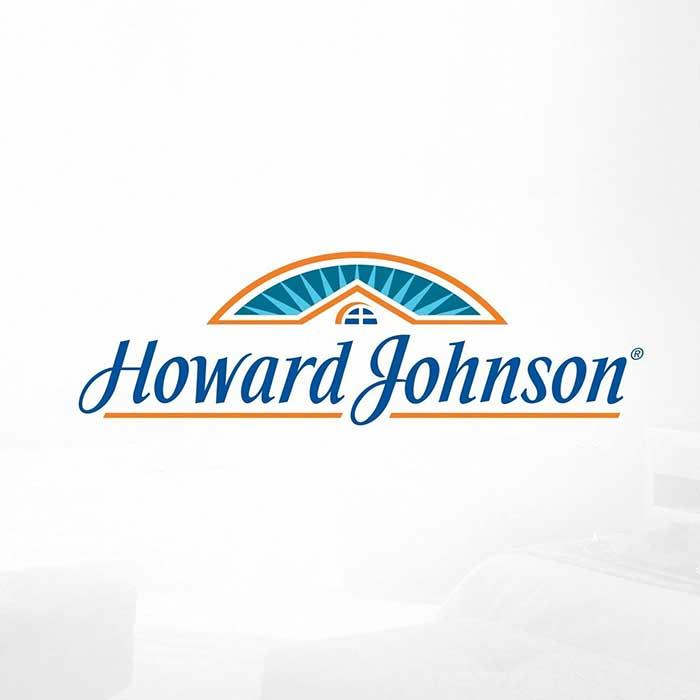 Howard Johson