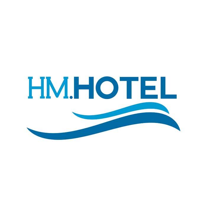 HM Hotel