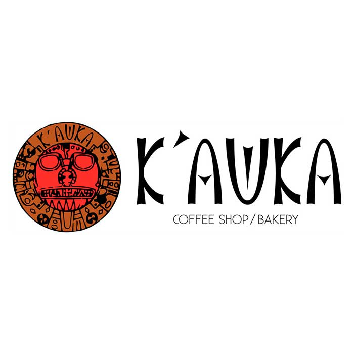 Kawka