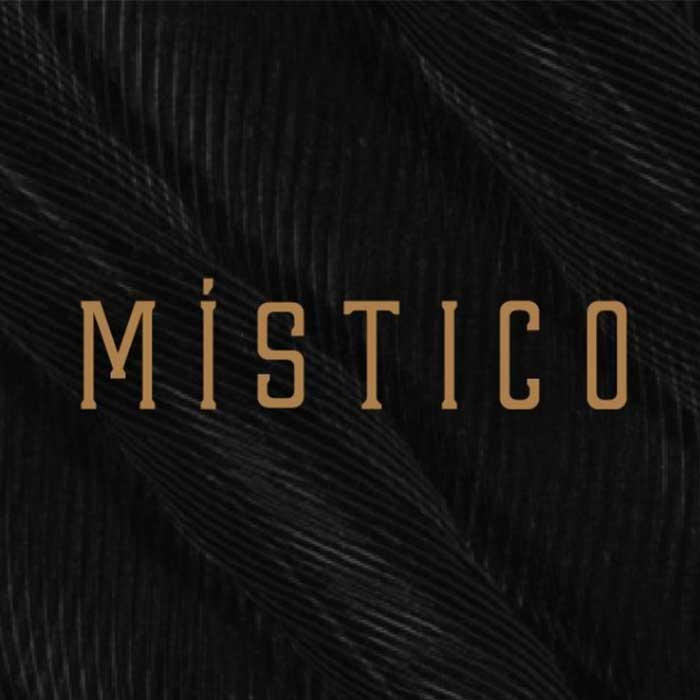 Mistico