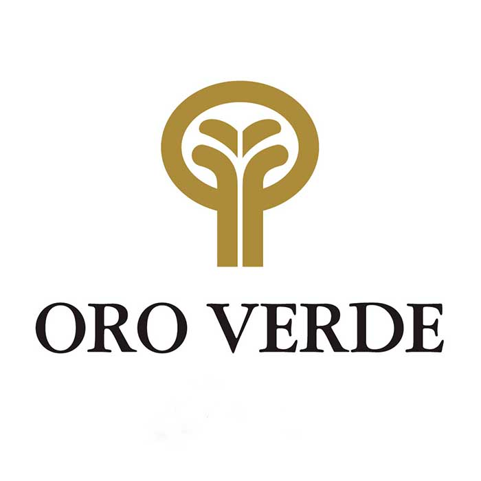 Oro Verde Hotel