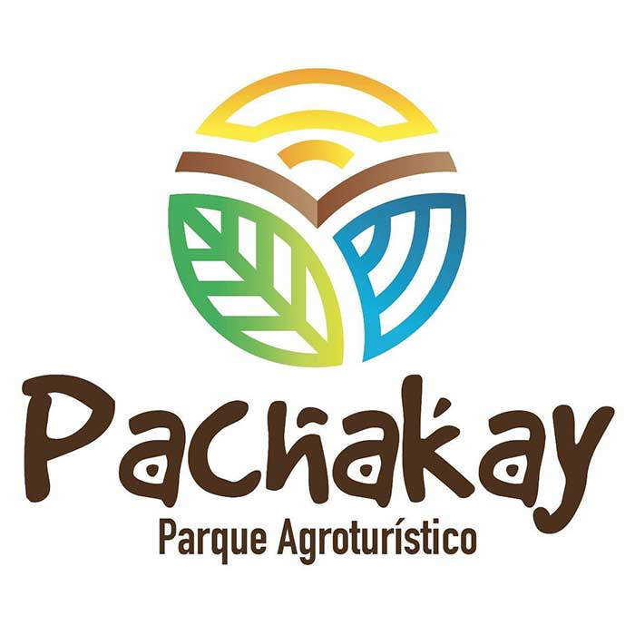 Pachakay