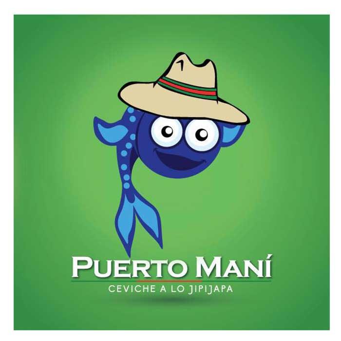 Puerto Maní
