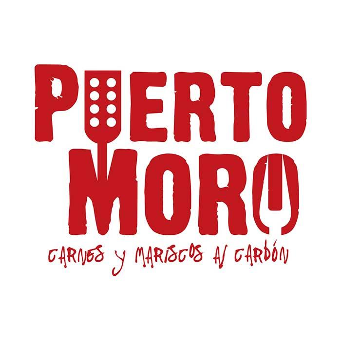 Puerto Moro