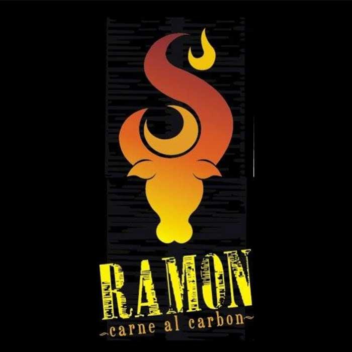 Ramón Carnes al Carbon