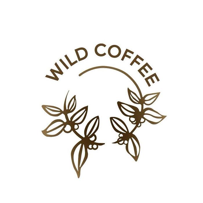 WildCoffee