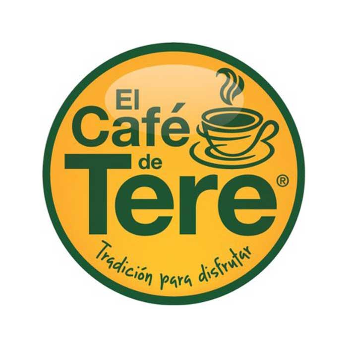Café de Tere