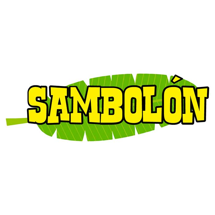 Sambolón