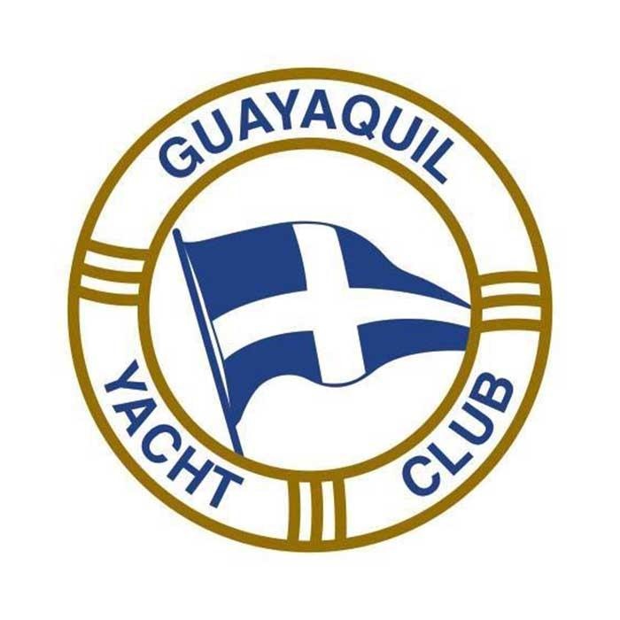 Yatch Club Guayaquil