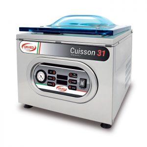 Cussion31